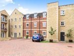 Thumbnail to rent in Blenheim Heights, Witney