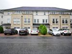 Thumbnail to rent in Bluebell Drive, Newton Mearns, 6Fn.