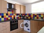 Thumbnail to rent in Highview Gardens, Arnos Grove