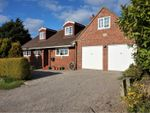 Thumbnail to rent in Newby, Middlesbrough