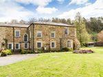 Thumbnail to rent in Grove House, Shotley Grove Road, Shotley Bridge, County Durham