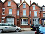 Thumbnail for sale in Mere Road, Leicester