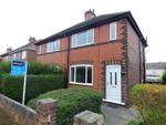 Thumbnail to rent in Howden Avenue, Skellow, Doncaster, South Yorkshire