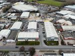 Thumbnail to rent in Chester Trade Park, Bumpers Lane, Chester