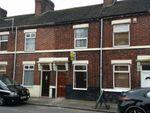 Thumbnail to rent in Elgin Street, Stoke-On-Trent