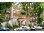Thumbnail to rent in Parking Space, Rushmore House, Russell Road, Kensington, London