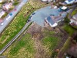 Thumbnail for sale in Crynallt, Neath, Neath Port Talbot.