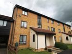 Thumbnail for sale in Badger Close, Feltham