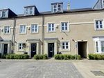 Thumbnail to rent in St. Georges Court, Willerby, Hull