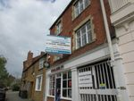 Thumbnail to rent in Banbury