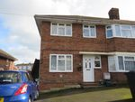 Thumbnail to rent in Norfolk Road, Weymouth