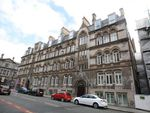 Thumbnail to rent in Crosshall Street, City Centre, Liverpool