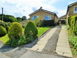 Thumbnail for sale in Lachman Road, Trawden, Colne