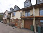 Thumbnail to rent in Tregea Hill, Portreath, Redruth