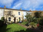 Thumbnail for sale in St James Road, Torpoint, Cornwall