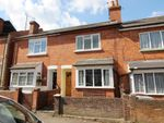 Thumbnail to rent in Chester Street, Reading