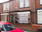 Thumbnail to rent in Cromer Street, York.