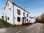 Thumbnail to rent in High Street, Llanfair Caereinion, Welshpool, Powys
