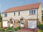 "Thumbnail to rent in ""The Newton"" at Glen Shee Court, Carluke"