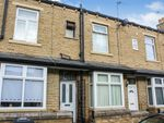 Thumbnail for sale in Napier Road, Bradford, West Yorkshire
