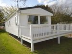 Thumbnail to rent in Coast Road, Corton, Lowestoft