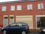 Thumbnail to rent in George Arthur Road, Alum Rock