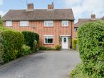 Thumbnail for sale in Maxwell Road, Beaconsfield, Buckinghamshire