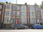 Thumbnail to rent in Bath Road, Arnos Vale, Bristol