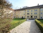 Thumbnail to rent in Ancliff Square, Avoncliff, Bradford-On-Avon, Wiltshire
