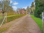 Thumbnail to rent in New Road, Weston Turville, Aylesbury