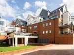 Thumbnail for sale in Bridgewater Lodge, Bridgewater Terrace, Windsor, Berkshire