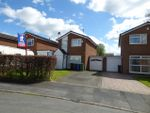 Thumbnail for sale in Hampstead Drive, Stockport