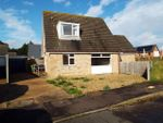 Thumbnail to rent in Barton Close, Swaffham