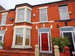 Thumbnail for sale in Penny Lane, Liverpool