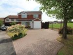 Thumbnail for sale in Polperro Drive, Allesley, Coventry