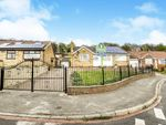 Thumbnail for sale in Saxon Crescent, Worsbrough, Barnsley