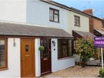Thumbnail for sale in Stockton Road, Southam