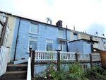Thumbnail for sale in Hafod Fan Terrace, Six Bells