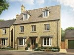"Thumbnail for sale in ""Emerson"" at Blackberry Walk, London Road, Cirencester"