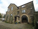 Thumbnail for sale in Cottage Croft, Back Bradshaw Road, Bolton, Lancashire