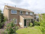 Thumbnail for sale in Linnet Walk, Wokingham, Berkshire