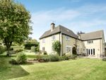 Thumbnail for sale in Cheltenham Road, Painswick, Stroud