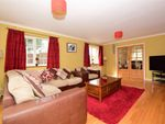 Thumbnail for sale in Manor Avenue, Deal, Kent