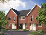 """Thumbnail to rent in """"The Amberley"""" at Priestley Road, Basingstoke"""