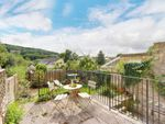 Thumbnail for sale in Grosvenor Place, Larkhall, Bath