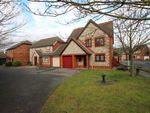 Thumbnail for sale in Bugsby Way, Grange Farm, Kesgrave, Ipswich