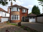 Thumbnail for sale in Carnwath Road, Sutton Coldfield