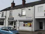 Thumbnail for sale in Leeds Road, Outwood