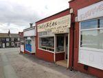 Thumbnail to rent in Tasty Bites, 5 Sandhall Lane, Halifax