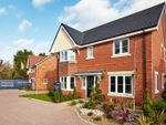 Thumbnail for sale in Mill Lane, Calcot, Reading